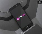 화웨이 H폰 사용 후기! 24만 원짜리 가성비 스마트폰! 스펙 및 구매혜택 총정리!