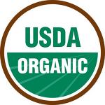 유기농화장품 믿을수 있나? - 유기농화장품 시리즈(4)