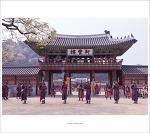 #08. 수원화성행궁