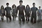 미드 '틴 울프 (Teen Wolf)', MTV에서 만든 10대 늑대인간 이야기