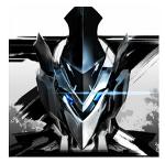 [모바일] 임플로전 안드로이드 아이폰 강월드 게임 리뷰 (Implosion NVIDIA SHIELD)