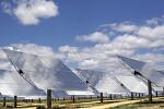 태양광 대여사업 시행! 태양광을 대여하여 전기세를 절약해볼까요?