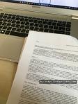 중국 MBA : 1학년 2학기에 수강한 과목들