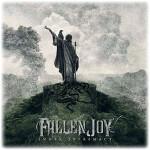 Fallen Joy - 2013 Inner Supremacy