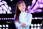 151025 제주 K-pop 페스티벌 러블리즈 Ah-Choo 수정 직캠