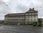 체코 교도소 차량을 알아보는 방법