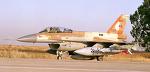 KF-16과 컨포멀 연료탱크(등짐탱크^^) 관련글 링크/ 그 외 공중급유기 메모 약간