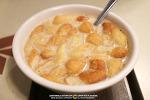 [대구/중구 맛집] 제일콩국 - 포근한 느낌이 드는 고소한 콩국, 옛날 토스트