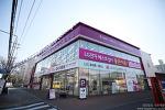 LG 스탠드 에어컨, LG 베스트샵 상계점에서 만나보니..