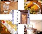 해방촌 신흥시장의 포근한 밥집, 코스모스 식당.
