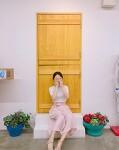 <사원인터뷰 두번째이야기> 홍예지 프로