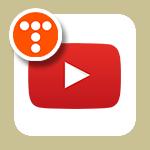 티스토리에 유튜브 동영상 첨부시 가로 사이즈 꽉 차게 넣는 방법