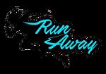 OGN APEX Season 3 예상로스터 - RunAway [런 어웨이]