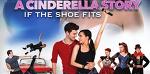 신데렐라가 된 신데렐라 이야기: 영화 'A Cinderella Story: If the Shoe Fits (2016)'