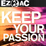 [HIGH5 x EZ2AC]Keep Your Passion