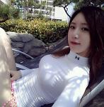 예정화 움짤 화보 사진 마동석의 연인 국대급 몸매