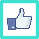 페이스북 메신저 엔터 알아보기