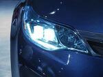 프로젝션 LED 헤드램프 차이 뭐가 달라?