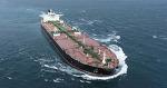 대우조선해양, 미주지역 선주로부터 VLCC 2척 또 수주