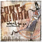 Where'd You Go – Fort Minor / 2005
