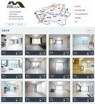 강서구 신축빌라매매 부동산 전문업체 가나하우징에서 매물 정보 알아보세요.