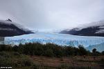 [아르헨티나 파타고니아 여행] 거대한 페리토 모레노 빙하