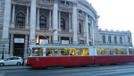 (오스트리아)  #  음악과 미술이 생활의 일부인 오스트리아 비엔나에서의 첫째날
