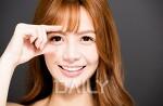 매일 눈 운동을 해야 하는 10가지 이유 / 눈 스트레칭의 효과