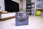 발상의 전환! 일렉트로룩스 로봇청소기 PURE i9 삼각형의 새로운 접근