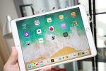 아이패드 프로 10.5 AR앱 (증강현실 앱) 5가지 추천! - IKEA Place, BMW Visualiser, LEGO AR STUDIO, Alice AR, 나이트 스카이