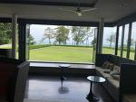 조연심, 김진향의 태국 푸켓여행 호캉스 4일째: Hyatt Regency Phuket Resort 하얏트 리젠시 푸켓 리조트
