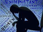 우울증 증상 9가지 신체가 말한다