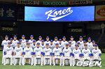 2017 APBC 아시아 프로야구 챔피언쉽 - 한국 대표팀 선수 명단.jpg