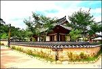 ( 경주 여행 ) 경주 교촌 마을 그리고 최부자집