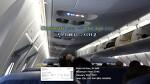 [170116] 신시내티-시카고 (CVG-ORD), 델타항공 (DL3481), CRJ-900 탑승기