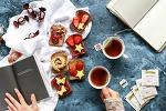 블로그 재택알바 카페 '제휴마케팅을 공부하는 모임'에서 도움 받으세요.