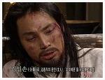 무오사화, 유자광과 연산군이 김일손 등의 신진세력인 사림파를 제거한 사화