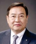 한림원 회원들 과학기술 훈·포장 대거 수상