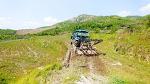 [행복찾기] 5월의 농촌풍경, 농촌에는 모내기가 한창입니다/죽풍원의 행복찾기프로젝트