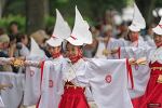2017 하라주쿠 오모테산도 겐키마쓰리 축제 슈퍼 요사코이 (原宿表参道元氣祭スーパーよさこい)