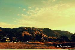 11/11/12 - 낯선 장소, 낯선 풍경 - 이전포스팅
