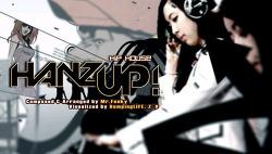[DJMAX]Hanz up!