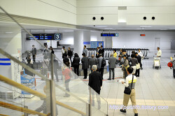 외할머니, 부모님과 함께 다녀온 일본 벳푸 온천 여행 !