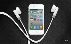 아이폰 벨소리 넣는법