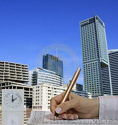 재개발 재건축 투자시 중점 고려사항으로 어떤게 있을까요?