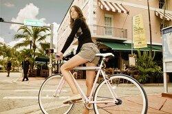 픽시자전거 입문!!