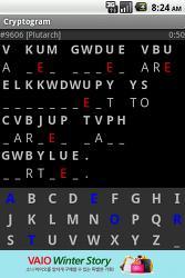 암호를찾아라 v0.6