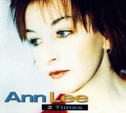 M) Ann Lee -> 2 Times
