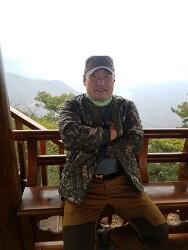 15년 지기 음성 회원님 사진 기록(산원초)