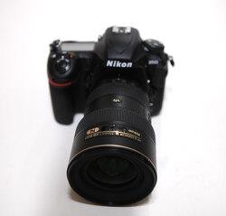 니콘D500 DSLR렌즈로 담아보다. 신나는 롯데월드 야간퍼레이드 D500 DSLR 야간사진 찍는 법